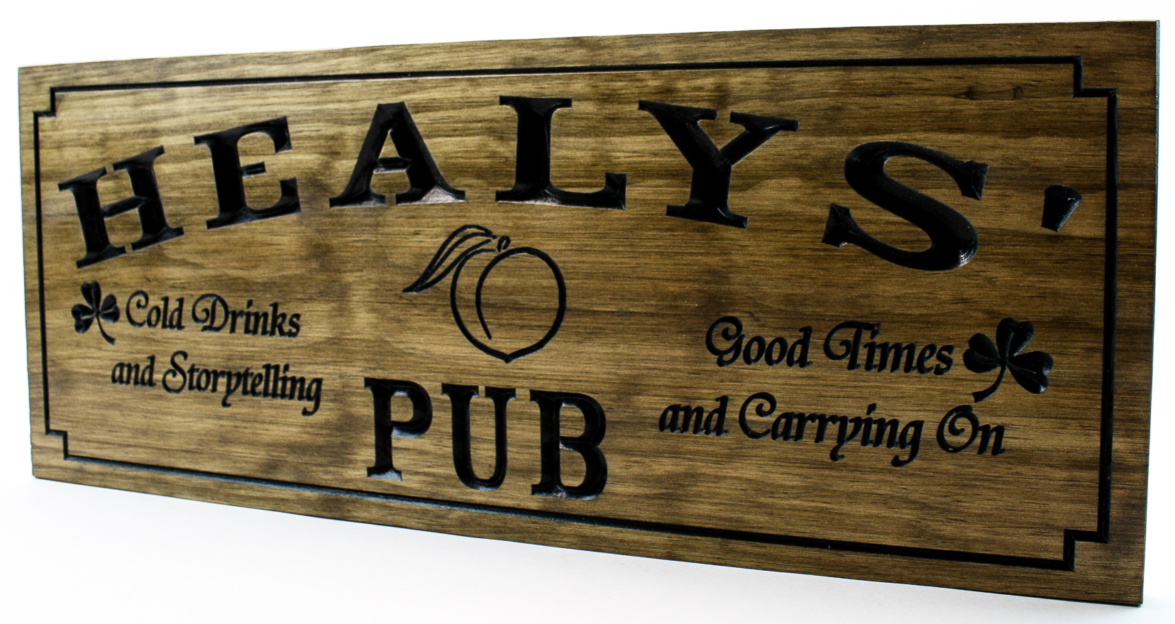Home bar sign- wooden bar sign, home PUB sign, rustic wooden pub sign for your home bar